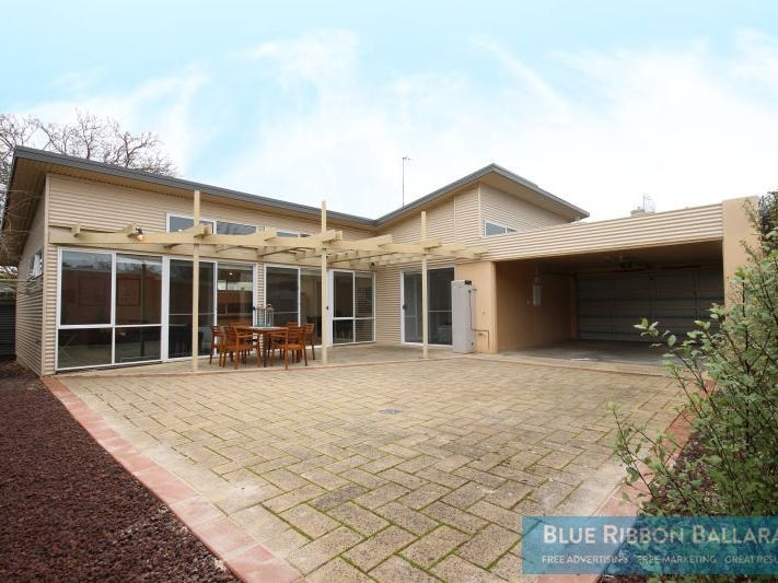 308a Drummond Street North, Ballarat Central, Vic 3350