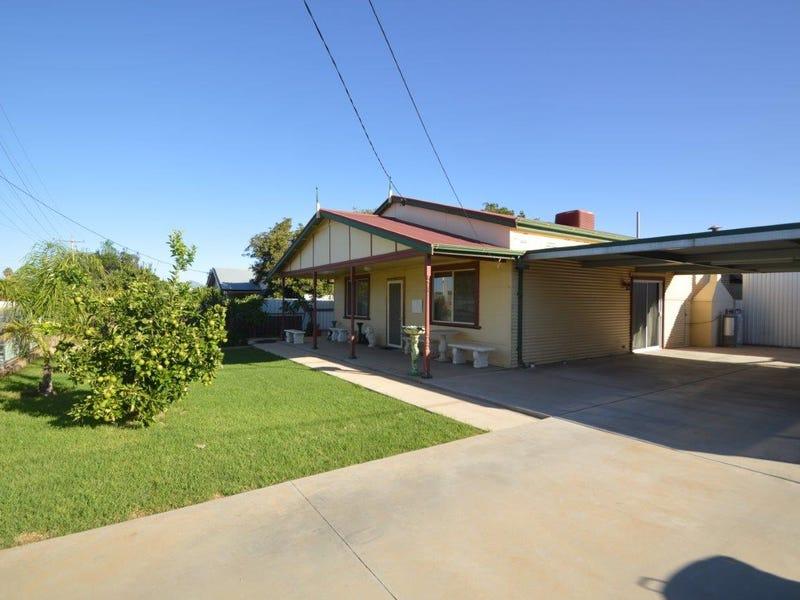323 O'Farrell Street, Broken Hill, NSW 2880