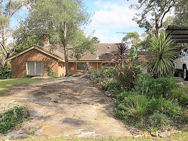 83 Birdwood Avenue, Winmalee, NSW 2777