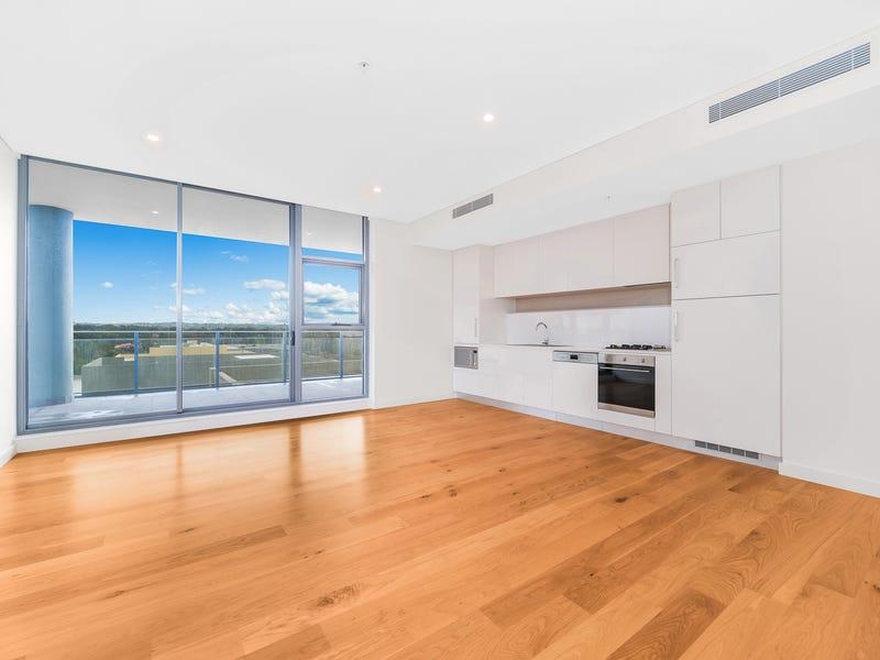 1101/1 Mooltan Avenue, Macquarie Park, NSW 2113