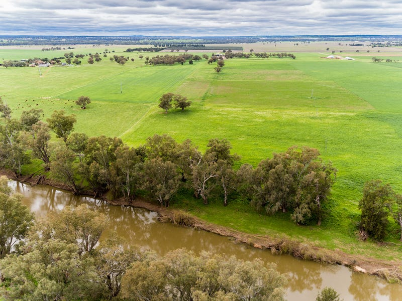 46L Cooreena Road, Dubbo, NSW 2830