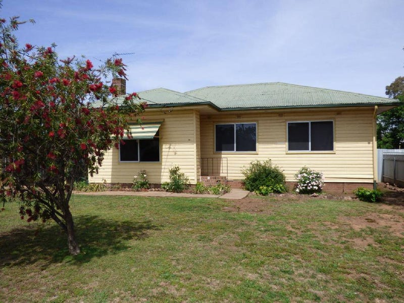 14 Harley Avenue, Cootamundra, NSW 2590