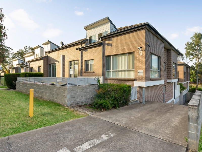 28/13-19 Robert Street, Penrith, NSW 2750