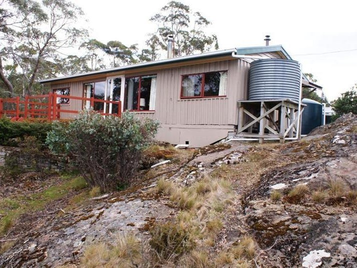 36 Wallace Road, Doctors Point, Tas 7304