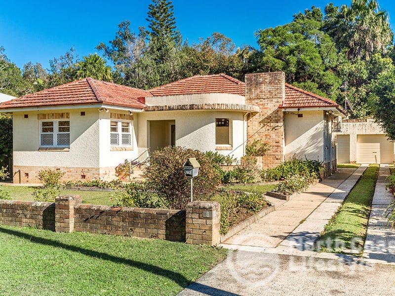8  Palm Avenue, Mullumbimby, NSW 2482