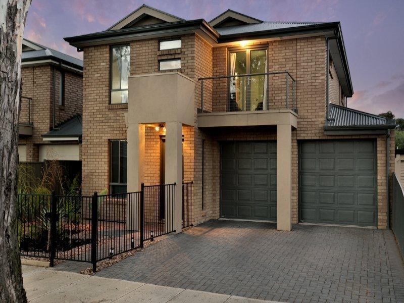 52 Victoria Street, Queenstown, SA 5014