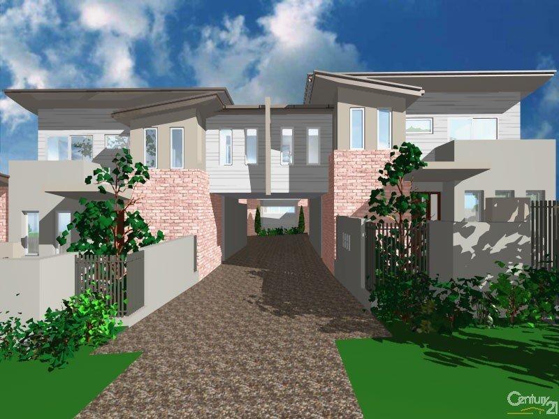 Unit 3/21-23 Lilian Street, Glendale, NSW 2285