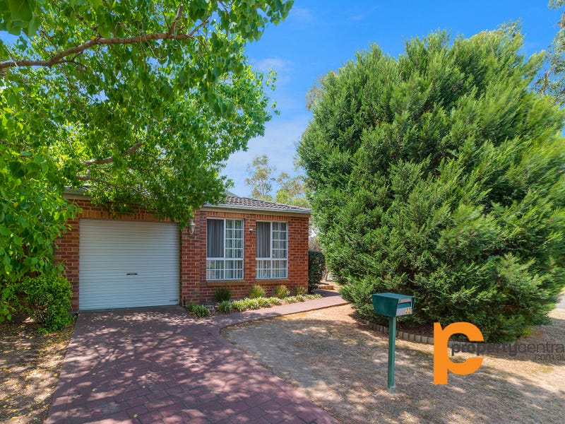 22 Bellwood Close, Werrington, NSW 2747