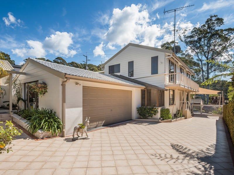 14 Lakala Avenue, Springfield, NSW 2250
