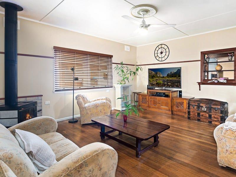 72 Pine Avenue, East Ballina, NSW 2478