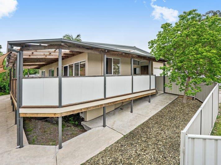 24 Ralph Street, Jesmond, NSW 2299
