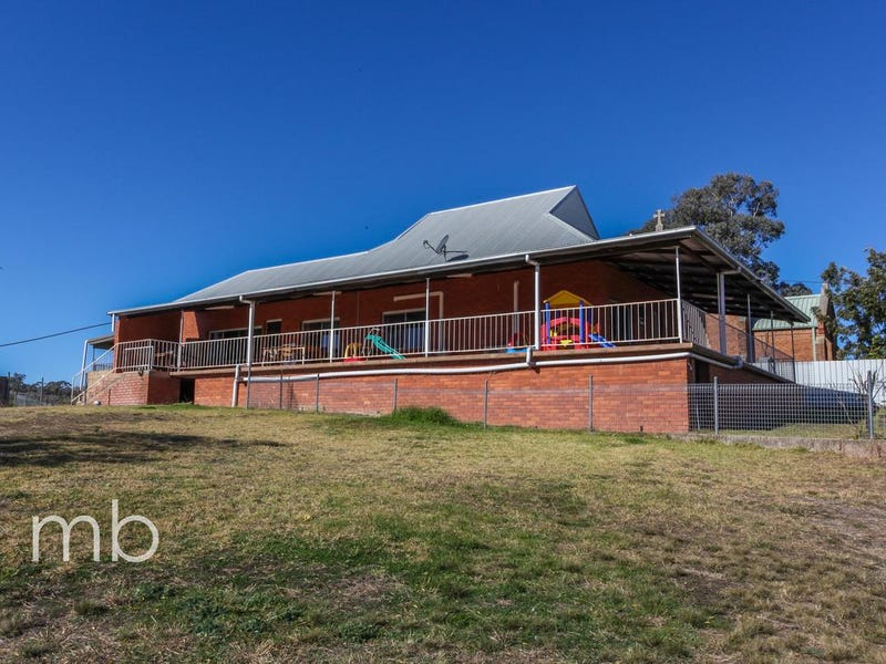 50 Wellington Street, Stuart Town, NSW 2820
