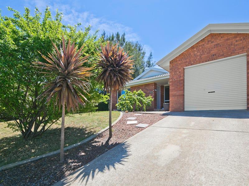 30 Endeavour Avenue, Goulburn, NSW 2580