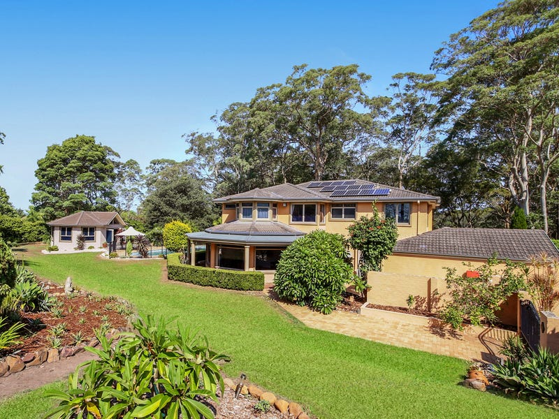 Lot 2 / 438 Terrigal Drive, Terrigal, NSW 2260