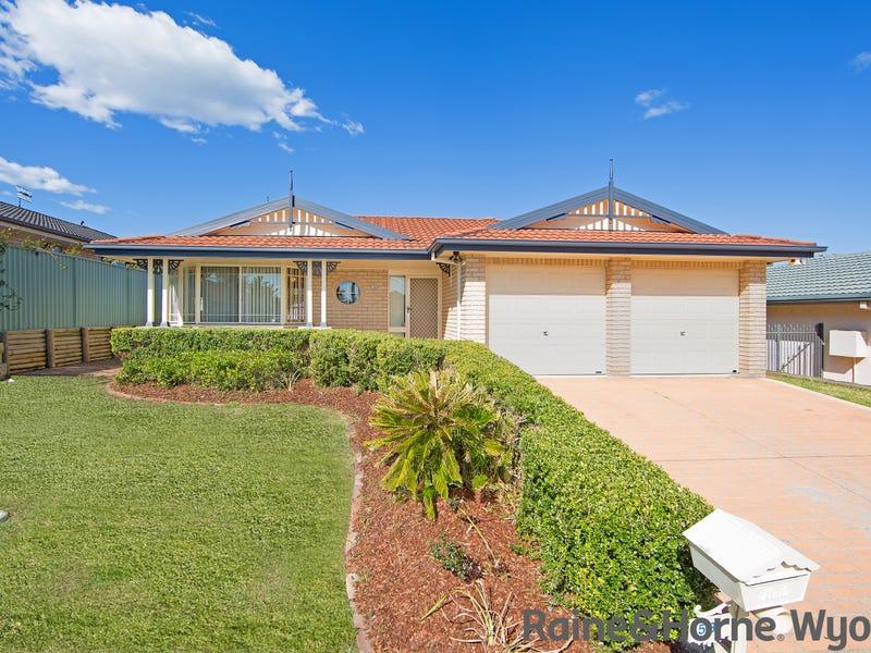 58 Macdougall Crescent, Hamlyn Terrace, NSW 2259