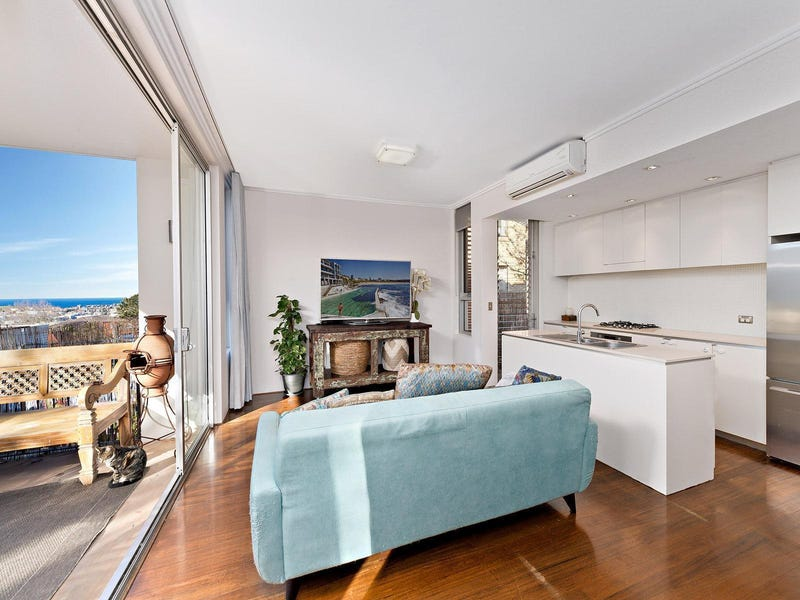 11/270 Bondi Road, Bondi, NSW 2026