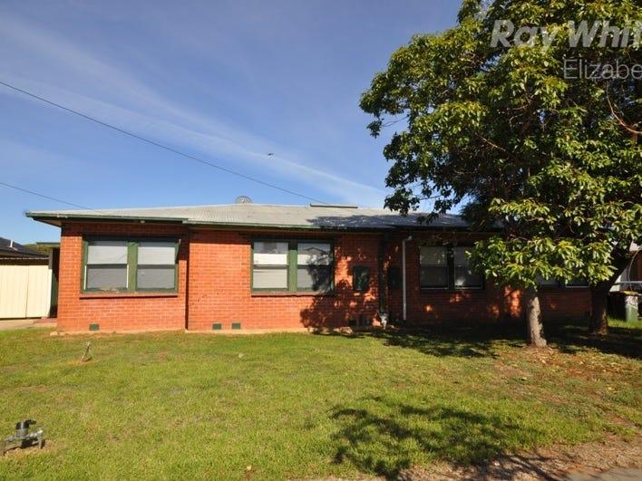 13 Barrat Street, Smithfield Plains, SA 5114