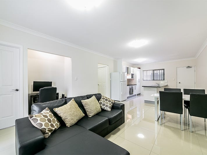 4/1021 Boundary Road, Coopers Plains, Qld 4108