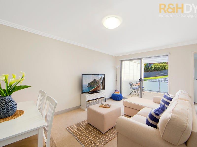 21/26-28 Shackel Avenue, Brookvale, NSW 2100