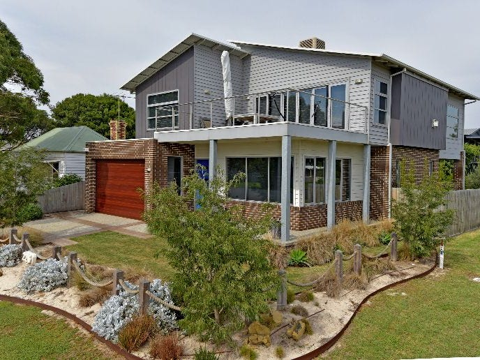 22 Clarke St, Portarlington, Vic 3223