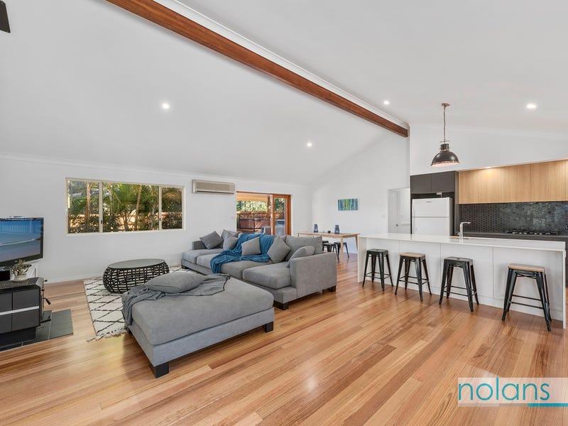 45B Old Bucca Road, Moonee Beach, NSW 2450