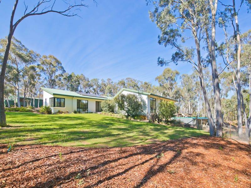 171 Marked Tree Road, Gundaroo, NSW 2620