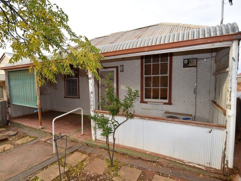 180 Sulphide Street, Broken Hill, NSW 2880