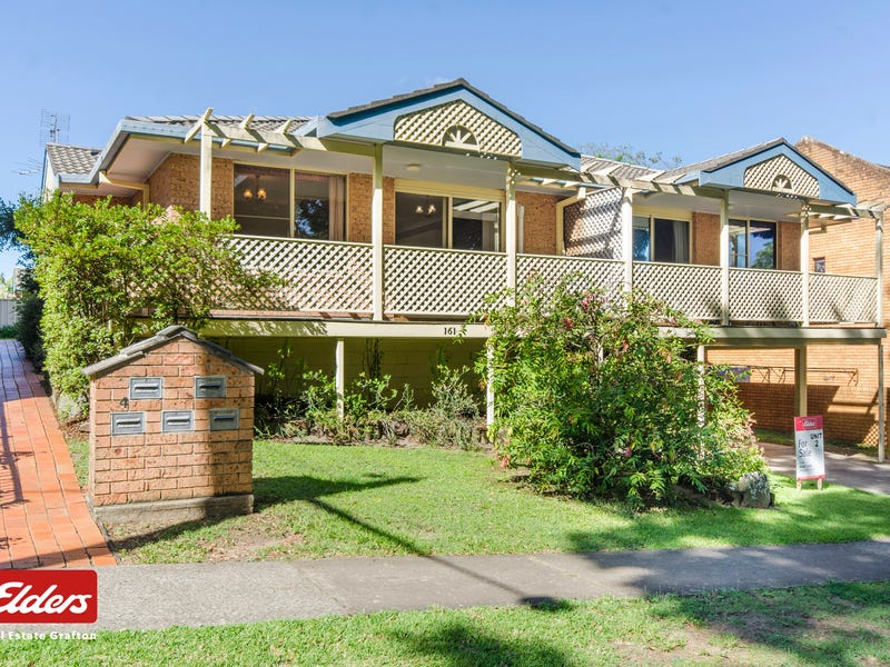 1.161 Bacon Street, Grafton, NSW 2460