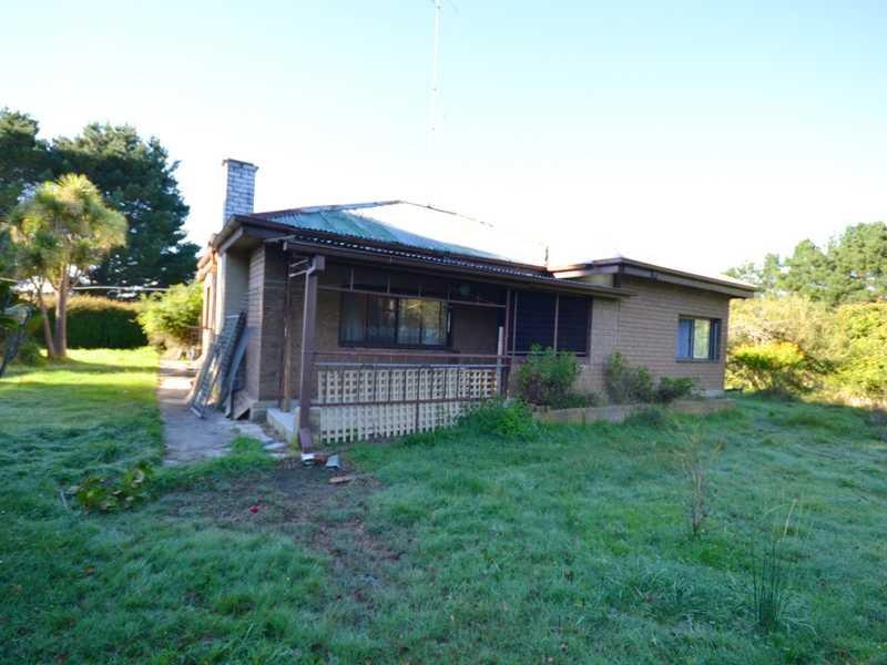 4120 Colac Road, Enfield, Vic 3352