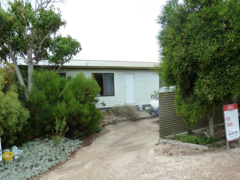 8 Wandana Road, Elliston, SA 5670