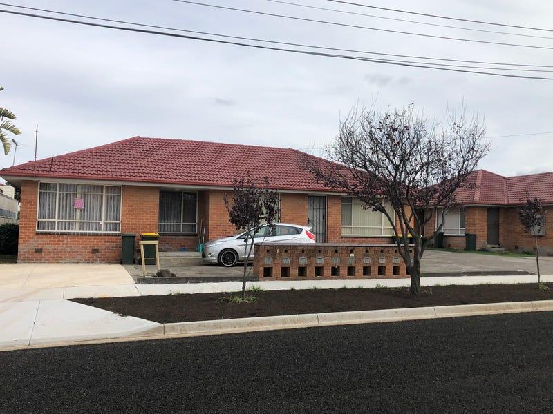3/1-3 Isla Street, Sunshine North, Vic 3020