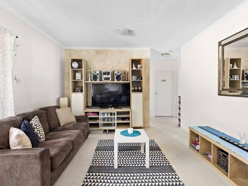 2/6 Holborn Avenue, Dee Why, NSW 2099