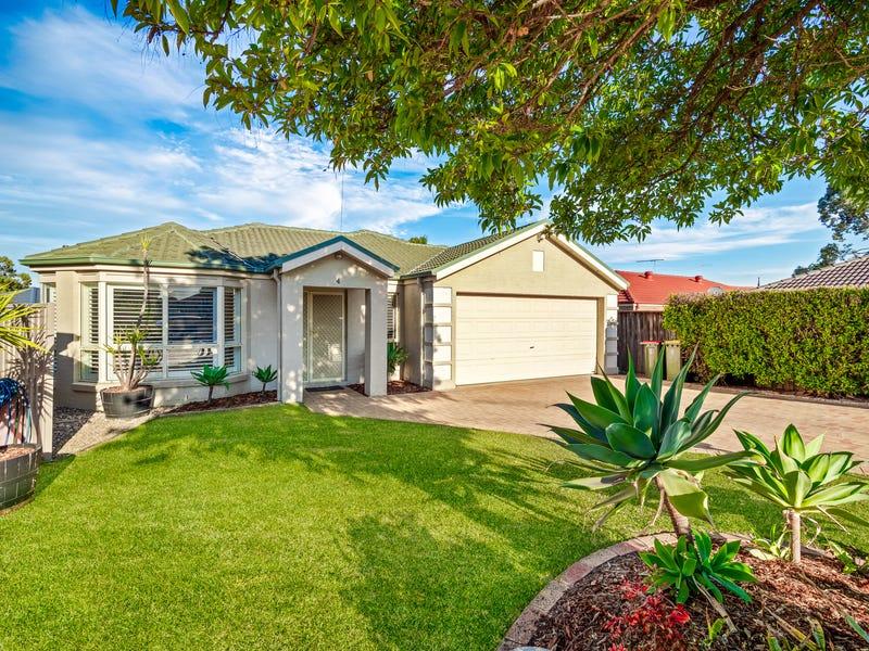 4 Montana Court, Stanhope Gardens, NSW 2768