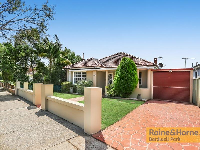 105 Bardwell Road, Bardwell Park, NSW 2207