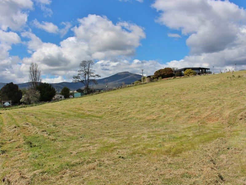 Lot 2, Mt Buller Road, Merrijig, Vic 3723
