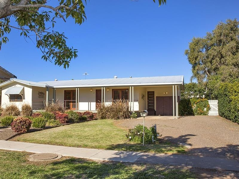 97 Hunter Street, Gunnedah, NSW 2380