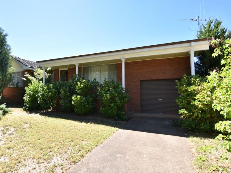 17 Grevillea Street, Orange, NSW 2800
