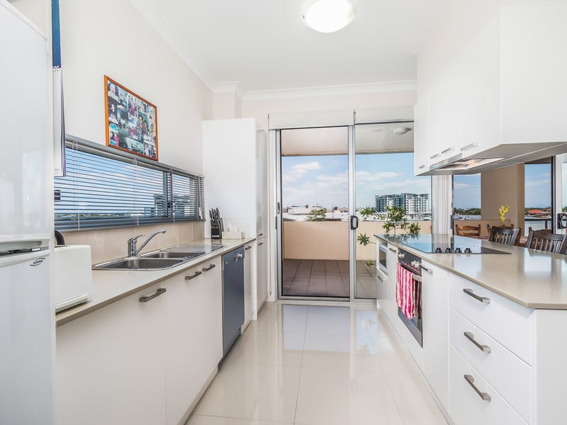 22/26 Norton street, Upper Mount Gravatt, Qld 4122