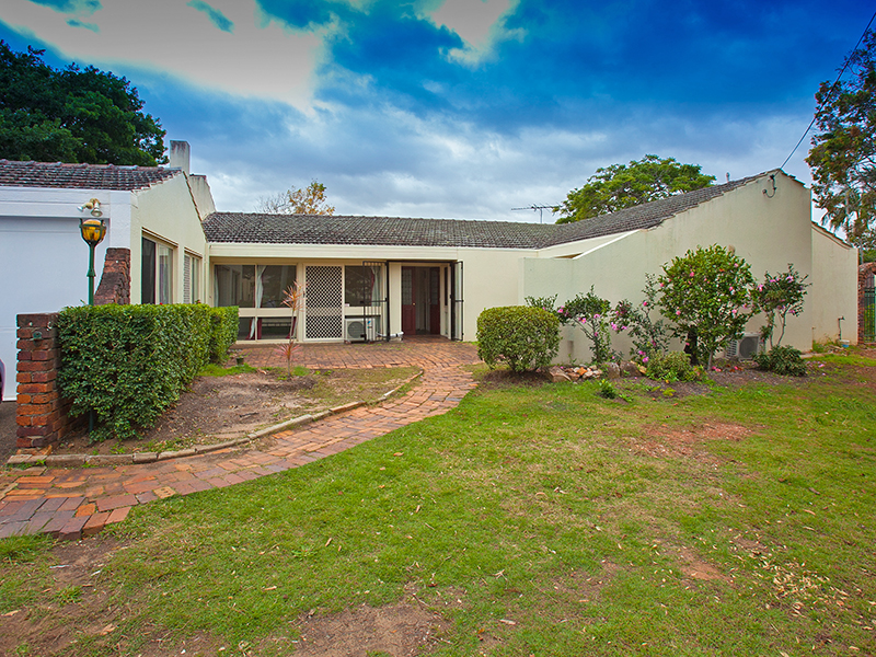 720 Musgrave Rd, Robertson, Qld 4109