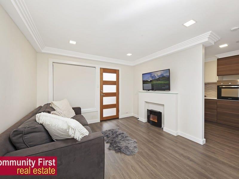 10/35 Rudd Street, Leumeah, NSW 2560