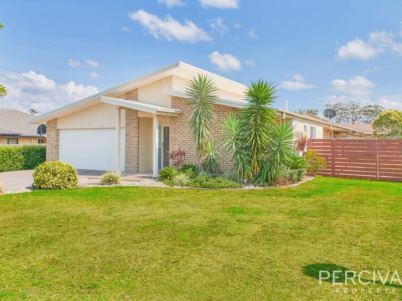 9 Jabiru Way, Port Macquarie, NSW 2444