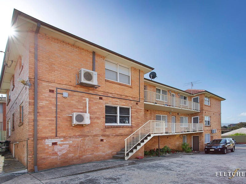 7/40 Bridge Street, Coniston, NSW 2500