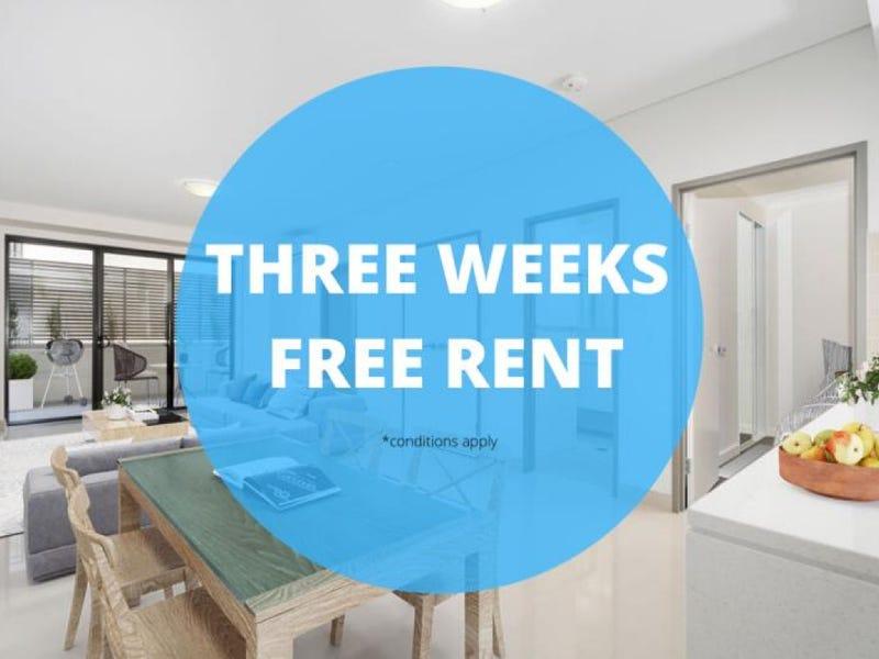 8-12 Robilliard Street, Mays Hill, NSW 2145