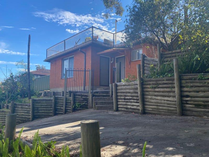 1/307 McCaffrey Drive, Rankin Park, NSW 2287