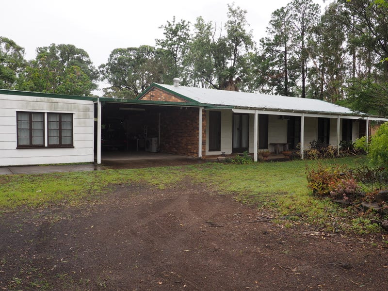 75 Carter Lane, Dundathu, Qld 4650