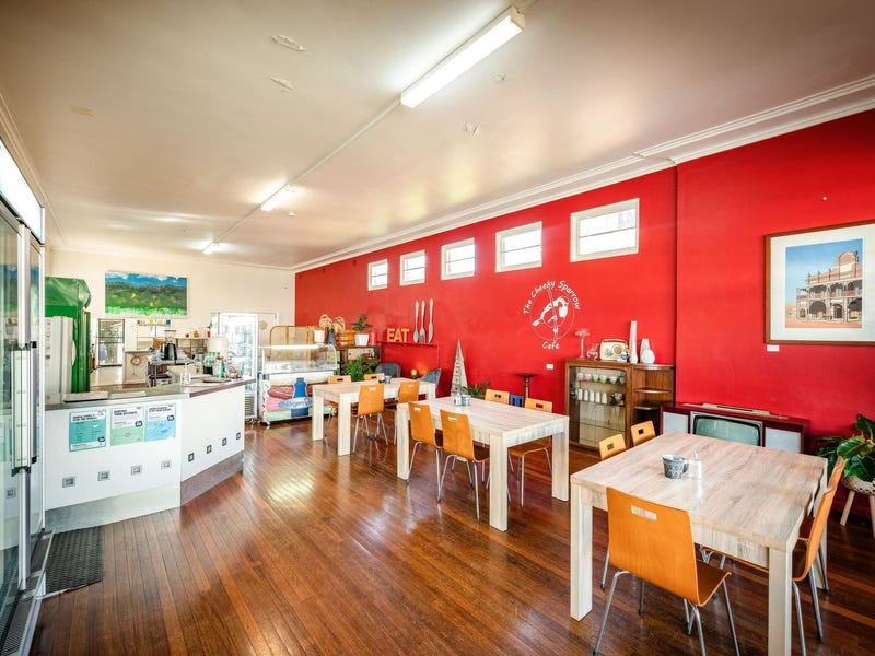 51-53 Hickory Street, Dorrigo, NSW 2453