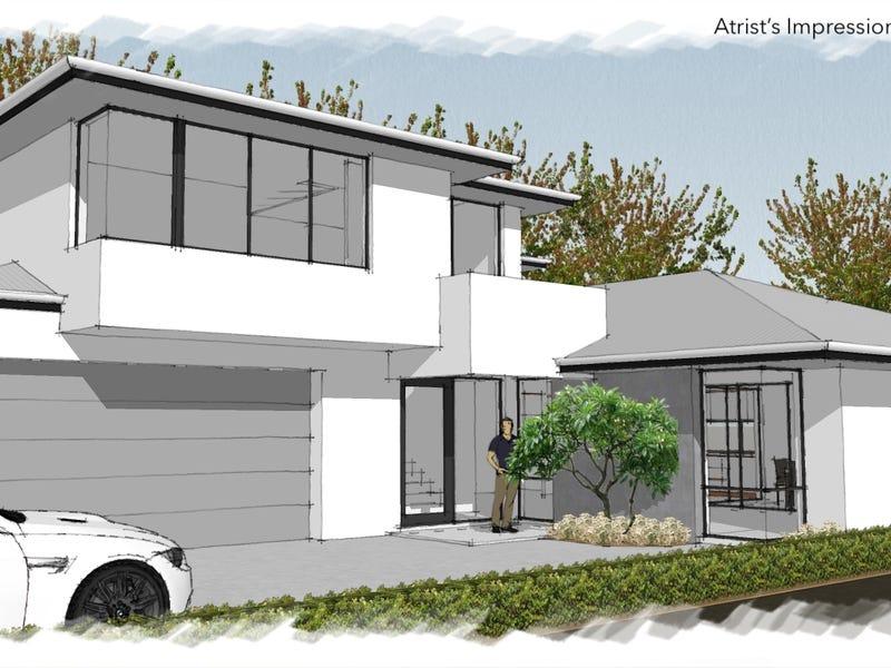 51B Ardross Street, Applecross, WA 6153