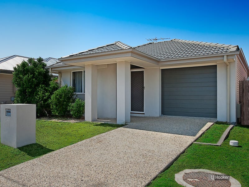56 Wallarah Parade, North Lakes, Qld 4509
