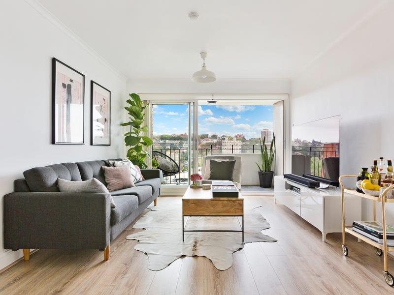 87/177 Bellevue Road, Bellevue Hill, NSW 2023