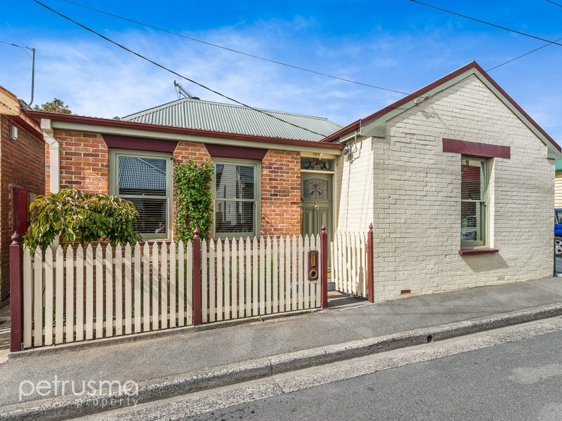 High Quality 20 South Street, Battery Point, Tas 7004